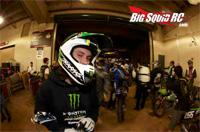 Traxxas Mitch Payton Supercross