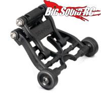 Traxxas e-revo wheelie bar