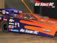 RC Drag Racing R/C