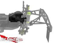 Venom SCX Short Course Truck