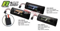 Venom Battery Traxxas