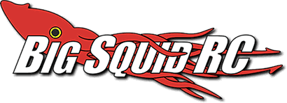 Big Squid RC – RC Car and Truck News, Reviews, Videos, and More!