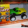 DuraTrax Mini Quake Review  (9)