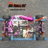 DuraTrax Street Force GP 2 Review (4)