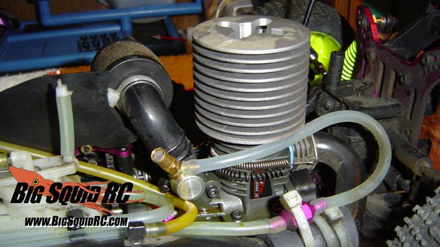 Hot Bodies HB28503 26 Motor Review (5)