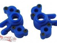 RPM axle carriers for Traxxas 1/16 E-Revo and Mini Slash