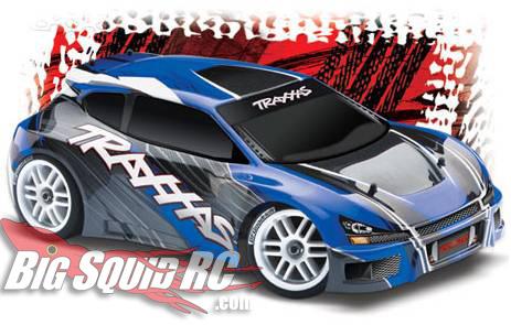 traxxas_rally03