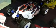 Kyosho Inferno Neo Race Spec 01