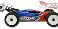 OFNA Nexx 8 01