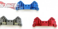 STRC Parts for Kyosho Ultima Line 05