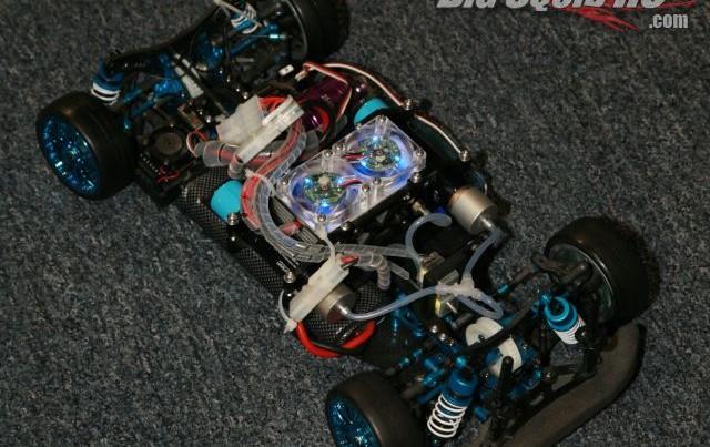 hydrogen car 01