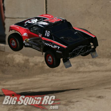 Losi Xxx Sct Details 171 Big Squid Rc Rc Car And Truck