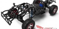 rc4wd slash hardcore chassis (1)