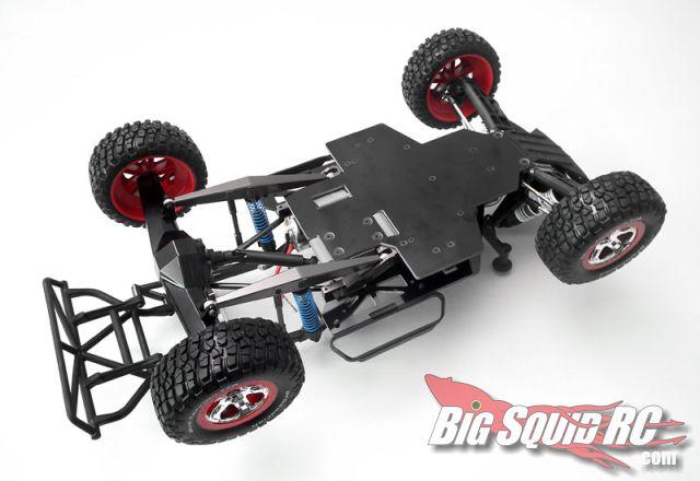 RC4WD Hardcore Slash Chassis video « Big Squid RC – News, Reviews ...