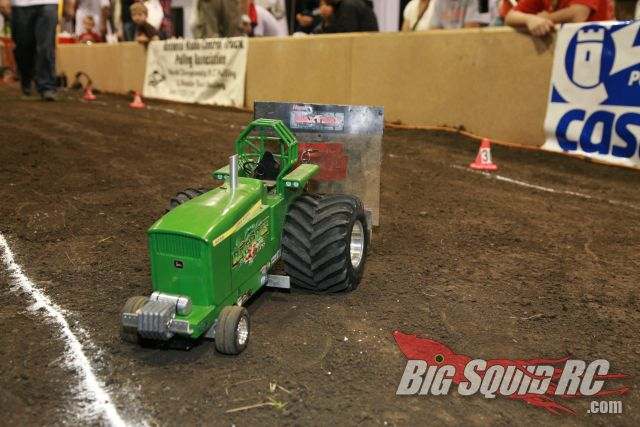 NR/CTPA Tractor Pulls Demo « Big Squid RC – RC Car and Truck News