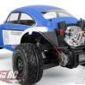 pro-line full fender baja bug 04