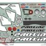 pro-line full fender baja bug 05