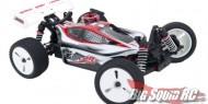 AMR Gears-10 01