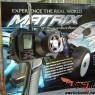 CEN Matrix review (3)