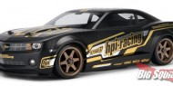 hpi racing 2010 chevy camero 200mm body (1)