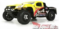 losi stronghold mini sct 01