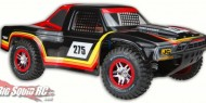 JConcepts 79 Ford F250