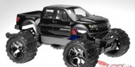 JConcepts Raptor Super Crew body for Stampede (3)