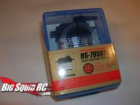 Hitec HS-7950TH