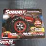summit12