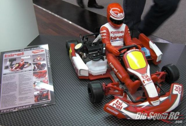 more from nuremberg kyosho booth big squid rc rc car and truck news reviews videos and. Black Bedroom Furniture Sets. Home Design Ideas