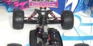 Nuremberg - XRAY XT8e (1)