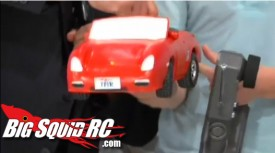 Duff RC Car Price is Right