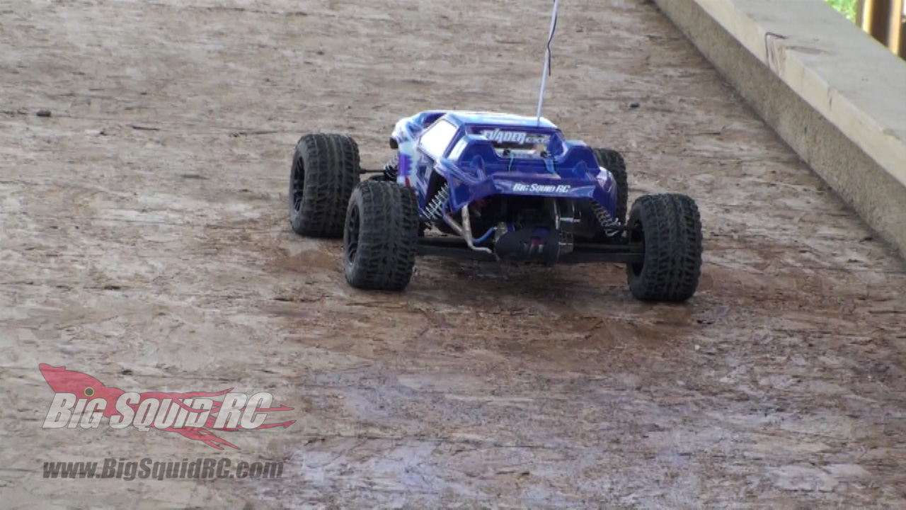 DuraTrax Evader EXT RTR - RC Universe