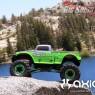 ax10 axial crawler