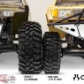Axial RipSaw Tires (5)