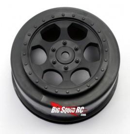 DE Wheels for Losi TEN-SCTE