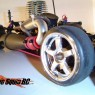 HPI RS4 Stage D Kit Review (10)