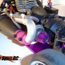 HPI RS4 Stage D Kit Review (3)