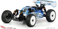 Pro-Line Bulldog for The Car