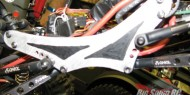 RCP Crawlers Progress Chassis (1)