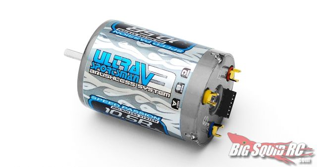 how to tell if jet ski motor is locked up