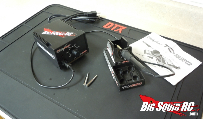 towerhobbys with Team Checkpoint Tc 950 Trakpower   950 Soldering Station Review on Watch besides Wti0001p moreover Tamiya Rc Dually furthermore Memorial Day Sales further Free shipping 25 49 042017.