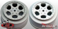DE Racing Trinidad Wheels for Ten-SCTE