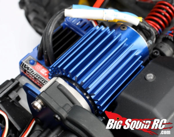 traxxas stampede videos with Traxxas Finned Aluminum 116 Vxl Heatsink on Traxxas Finned Aluminum 116 Vxl Heatsink additionally 190467709852 further Showthread as well 419890365227850111 besides Mon Tech M10 Clear Pan Car Body.