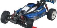 ThunderTiger EB4 G3 Buggy BSRC