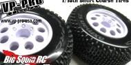 VP-PRO-SC-Tires