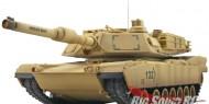 VSTanks Abrams BSRC