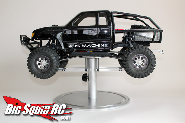 Ajs Carstand2 171 Big Squid Rc Rc Car And Truck News