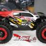 Thunder Tiger MT4-G3