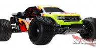 jconcepts ford f-150 raptor svt for rustler